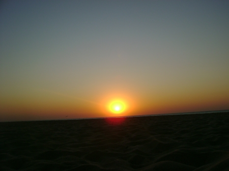 July_Morning 4