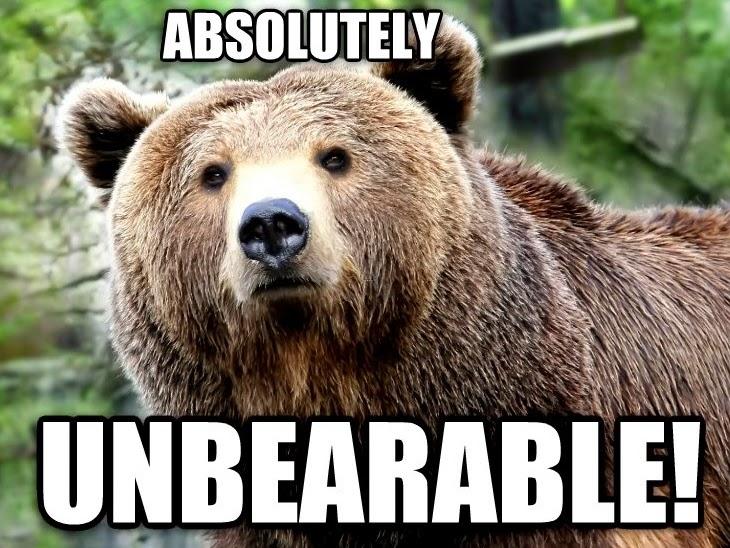 d33de-unbearable