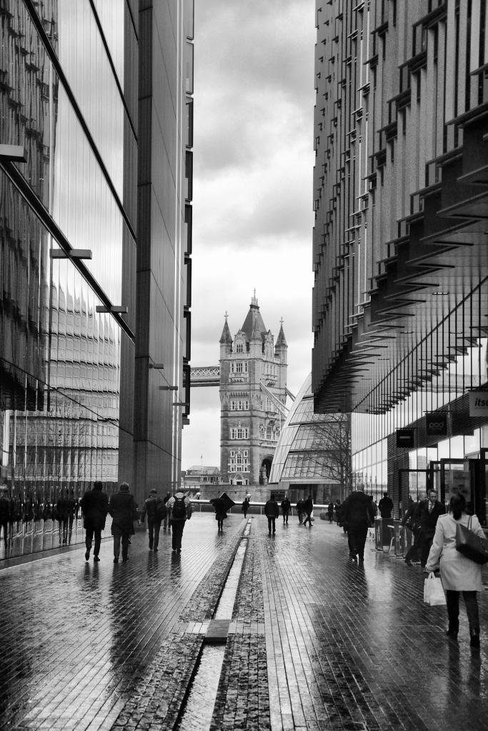 BW London