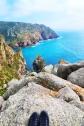 Cabo da Roca_99lives