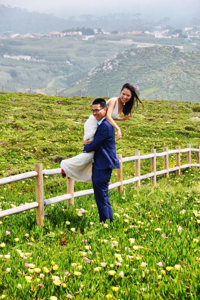 Cabo da Roca_couple_99lives