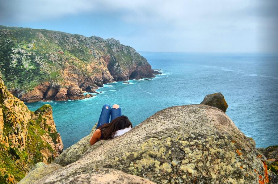 Cliffs of Cabo da Roca_99lives