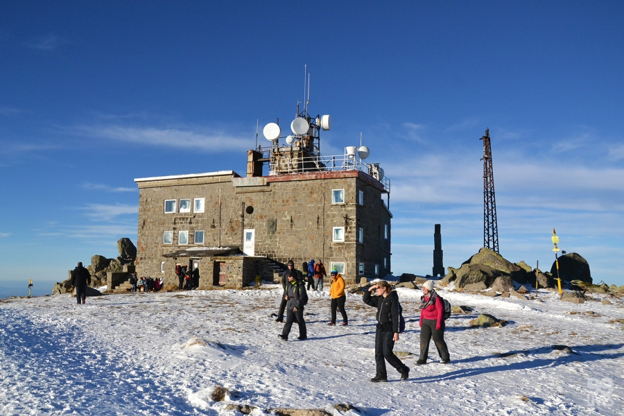 black-peak_bulgaria-19