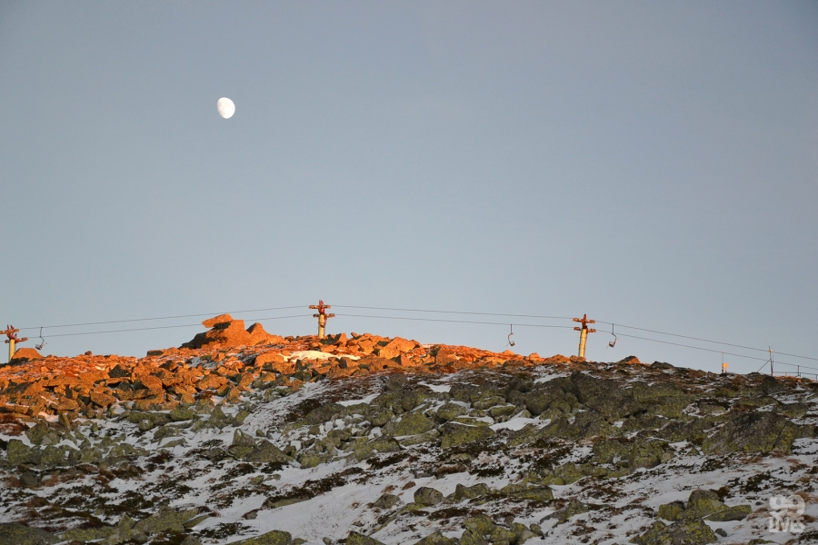 black-peak_bulgaria-25