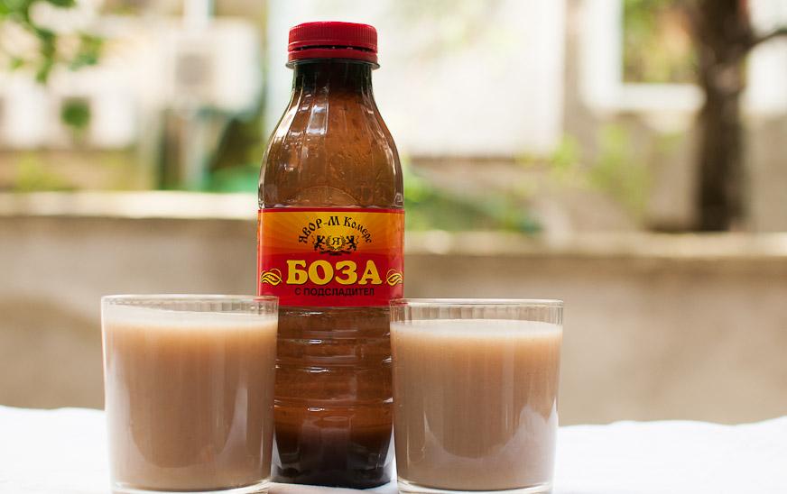 boza_bulgarian_cuisine