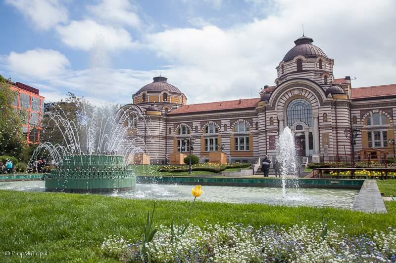 bulgaria-regional_history_museum