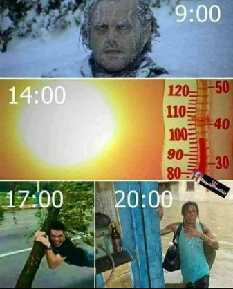 Spring_Balkans